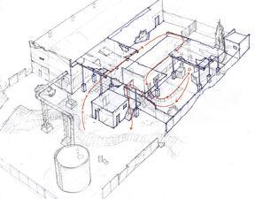 Substantion workshop 01.jpg
