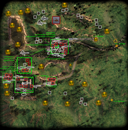Agroprom map 2004.png