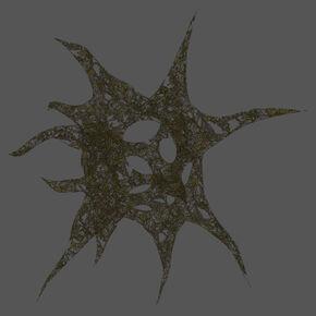 Zone ameba idle.jpg