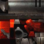 Texture-2001 rocketl.png