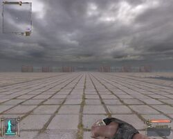 Weapon test (3).jpg