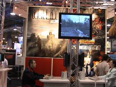 -GSC- playning E3 2002.jpg
