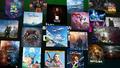 Frame S2 Gamescom 2020 Xbox.png