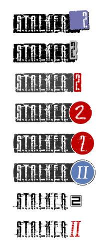 Logo S2 old variants.jpg