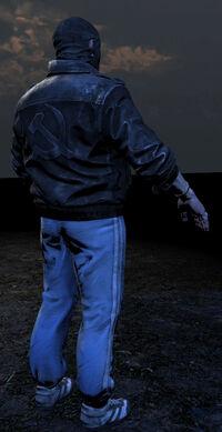Render S2 old character bandit 5.jpg