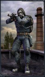 Изображение комбинезона с официального сайта игры