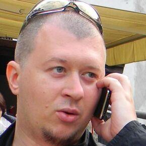 Vladimir Kotov.jpg