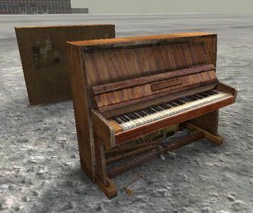 DW Piano.jpg