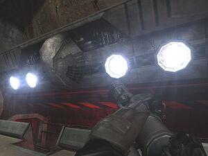 Oblivion lost 38.jpg