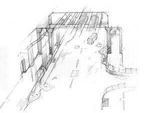Underground highway 01.jpg