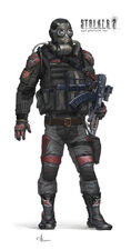 Art S2 old character Duty 2.jpg