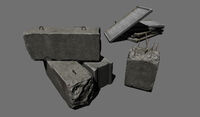Render S2 old concrete materials.jpg