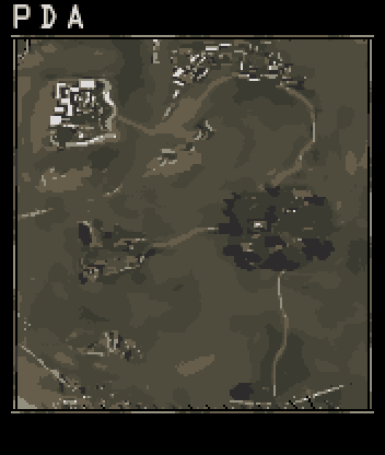Stalker mobile dec map.png