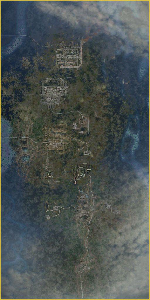 Global map 2005.jpg
