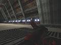 Oblivion lost 37.jpg