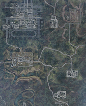 Texture LFD-5 map prototype.png