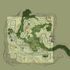 Zaton map.jpg