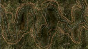 Milrad map.jpg