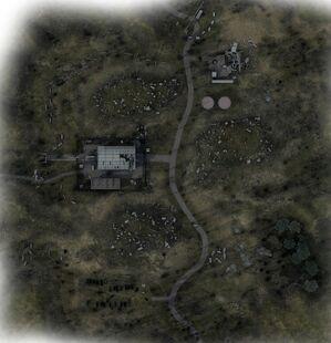 Garbage map.jpg