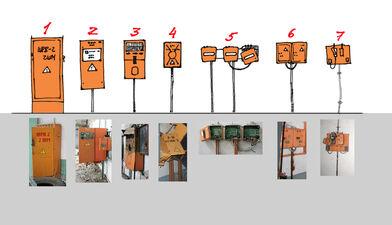 Electro shitki 01.jpg