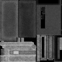 Texture specular S2 old RIChAZ turnstile.jpg