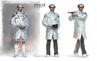 Art S2 old character scientists RIChAZ 1.jpg