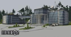Concept-art S2 old RIChAZ main building 1.jpg