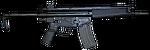 HK 53.png