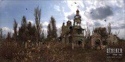 Tolmachev Church.jpg