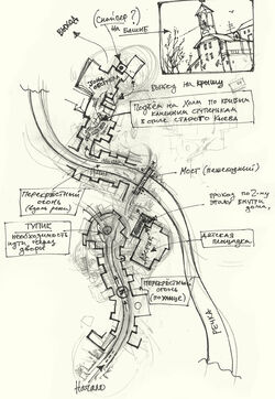 Limansk first map.jpg