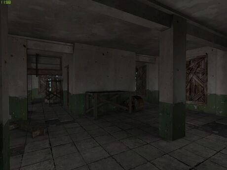 L1 escape part recompile 03.jpg