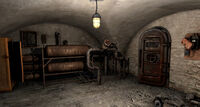 Screenshot S2 old Bombshelter indoor 1.jpg