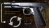 Icon CS upgrade weapon barrel replacement steel.png