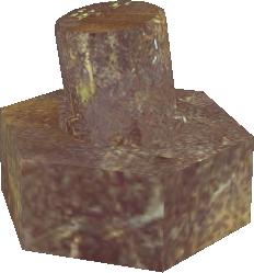 Artefact simple 4.png