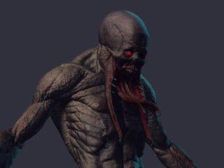 Render S2 old bloodsucker 5.jpg