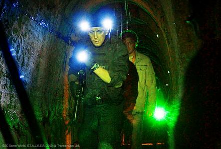 S.T.A.L.K.E.R. serial website photo 3.png
