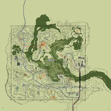 Zaton map 06.jpg