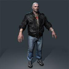 Render S2 old character bandit 3.jpg