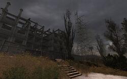 Limansk building yard.jpg