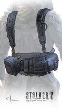 Art S2 old character mercenary vest.jpg