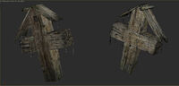 Render S2 old wooden cross 1.jpg