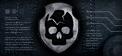 Бандити емблема.png