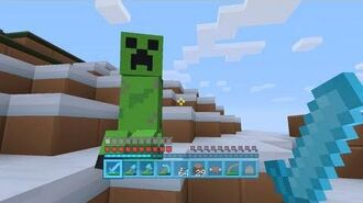 Minecraft_Xbox_-_Plasticator_127