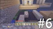 Minecraft Xbox - Sky Island Challenge - Spring Cleaning! -6-
