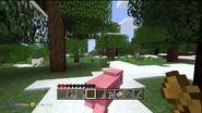 Minecraft - Stampy's First Home -2-