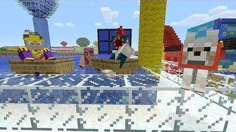 Minecraft_Xbox_-_Missing_Mittens_162
