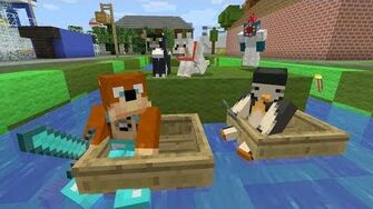 Minecraft_Xbox_-_Boaters_And_Bouncers_156