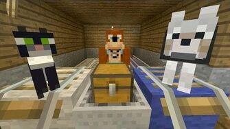 Minecraft_Xbox_-_Pushy_Pirates_208