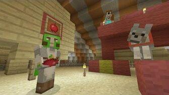 Minecraft_Xbox_-_Clowning_Around_143-0