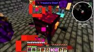 Minecraft PC Race To The Moon! Ep